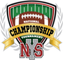 <h2><strong>National Youth Sports<br>Championship Tournament</strong></h2>