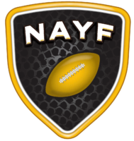 <h2><strong>North American <br> Youth Football (NAYF)</strong></h2>