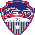 <h2><strong>New England<br>Youth Tackle Football</strong></h2>