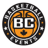 <h2><strong>BC Basketball<br>Events</strong></h2>