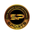 <h2><strong>5P Sports<br>Tournaments</strong></h2>