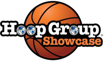 <h2><strong>The Hoop Group<br>Spring Showcase</strong></h2>