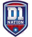 <h2><strong>D1 Nation<br>Football Events</strong></h2>