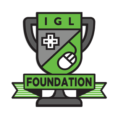 <h2><strong>IGL<br>Foundation</strong></h2>