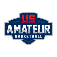 <h2><strong>US Amateur<br>Basketball</strong></h2>