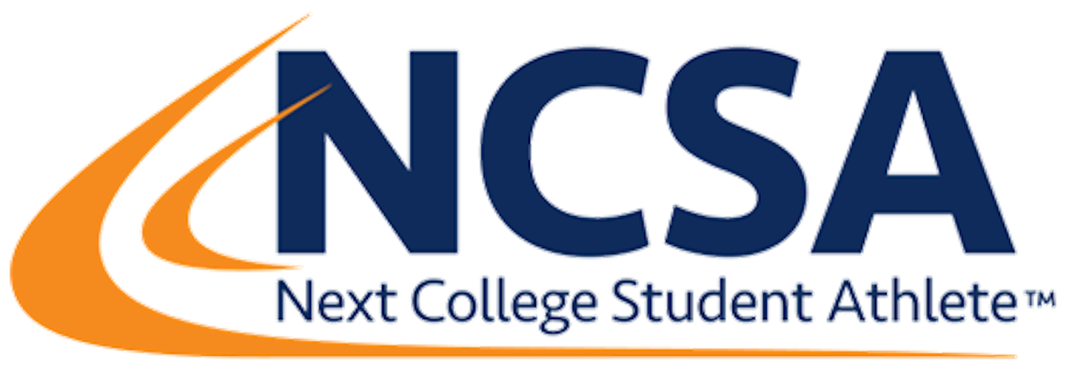 <h2><strong>Next College<br>Student Athlete</strong></h2>