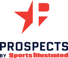 <h2><strong>Prospects<br>Football Events</strong></h2>