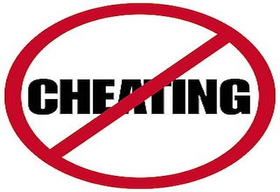 Cheating Culture In Youth Sports