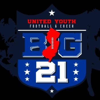 United Big 21 partners with NSID