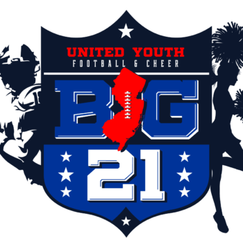 United Big 21 partners with NSID