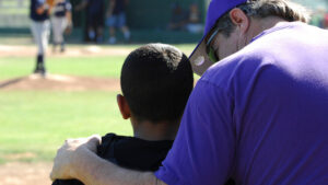 5 Things You Need To Keep In Mind While Being A Sports Parent