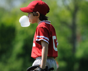 10 Ways To Avoid Nervousness Before A Crucial Game