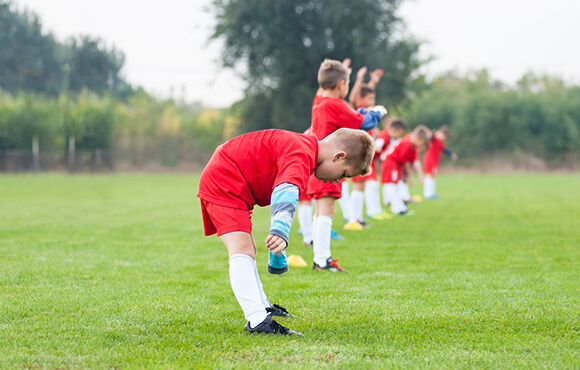10 Ways To Avoid Nervousness Before Crucial Game