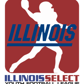 Illinois Select Football Partners with National Sports ID
