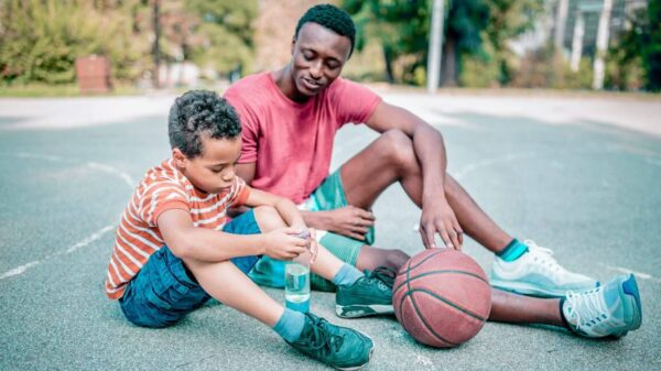 5 Bad Parenting Attitudes in Youth Sports