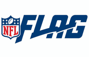 <h2><strong>NFL<br>Flag Football</strong></h2>