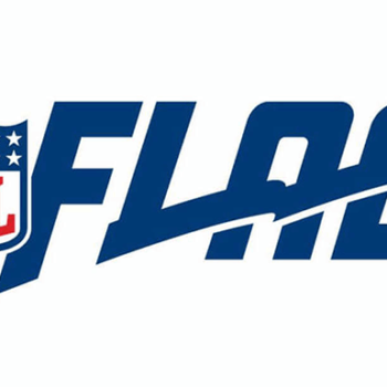 NFL Flag Football has partnered with NSID