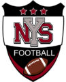 <h2><strong>NYS Phoenix<br>Tackle Football League</strong></h2>