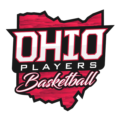 <h2><strong>Ohio Players<br>Basketball Tournaments</strong></h2>