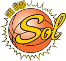 <h2><strong>San Diego Sol<br>Youth Basketball</strong></h2>