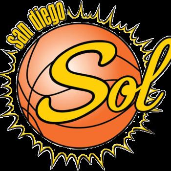 San Diego Sol Basketball Partners with NSID