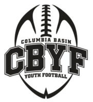 <h2><strong>CBYF Football<br>Columbian Basin Youth Football</strong></h2>