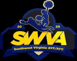 <h2><strong>SWVA Football<br> Southwest Virginia AYF/AYC</strong></h2>
