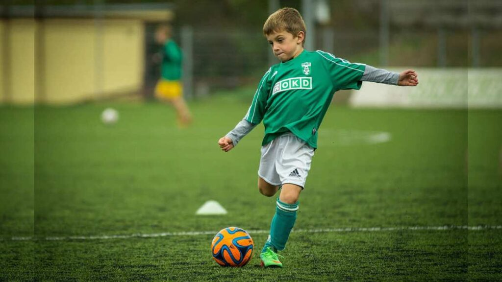 What are the Most Important Fundamental Sport Skills?
