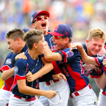 How to Overcome Cheating in Youth Sports